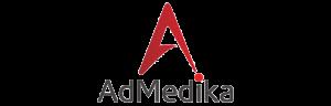 Logo Admedika
