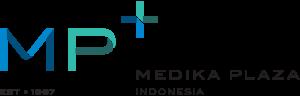 Logo MP+