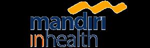 Logo MandiriIn