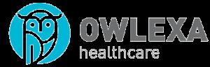 Logo Owlexa
